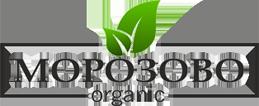 Morozovo Organic Логотип