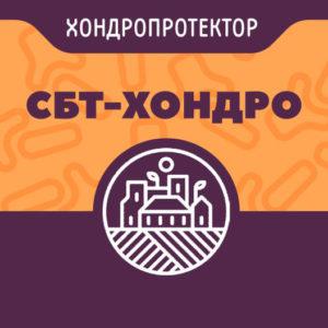 СБТ-Хондро